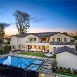February most searched Trulia homes - Encinco L.A