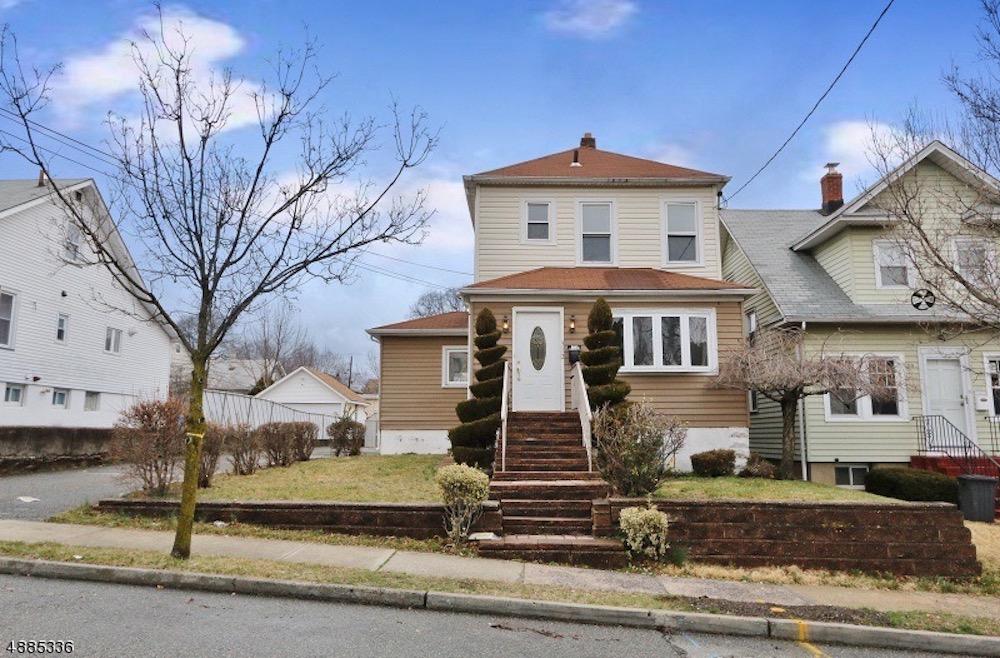 Clifton New Jersey Trulia Most Popular April