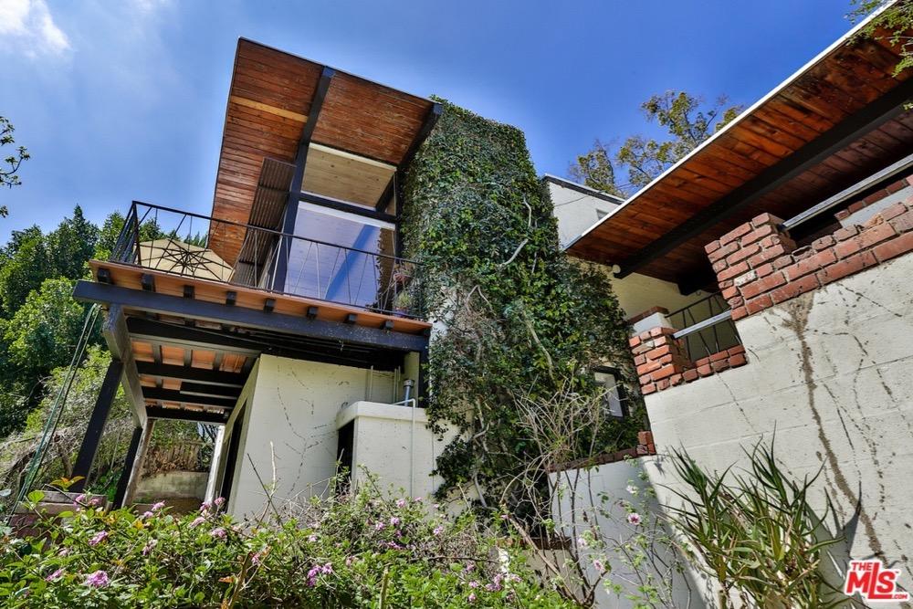 Hollywood Hills 1 Trulia Most Popular April