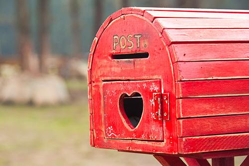 Offer Letter Templates