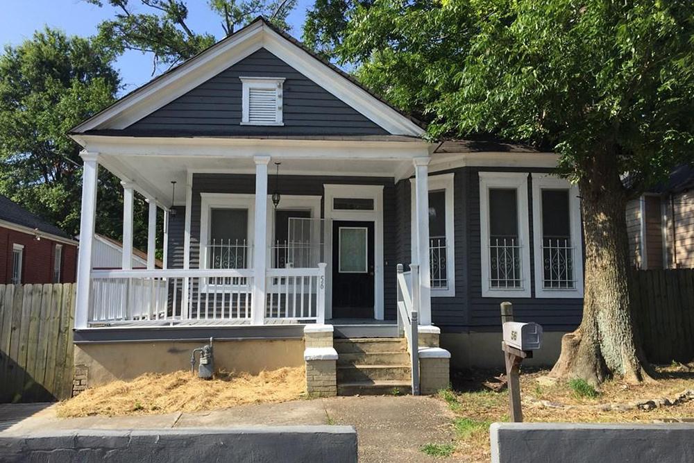 houses under 200k home for sale in atlanta ga