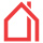 Home Zillow Group