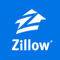 Zillow - Eric Bigham Group